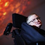 Has Stephen Hawking ended the God debate? – The Telegraph