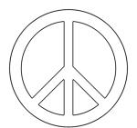 peacel150