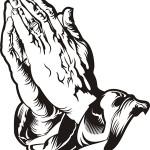 Prayers of Salvation