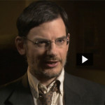 Are Science & Religion at War? – Video Interview Series – Closer To Truth