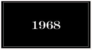 1968b