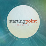 Starting Point: NOTHING BUT – North Point Community Church