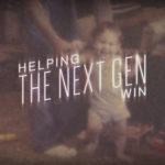 Helping the Next Gen Win – SHOW UP | North Point Community Church