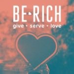 Be Rich 2016 – Love vs. Everything | North Point Community Church