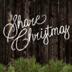 The Perfect Christmas | North Point Community Church