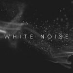White Noise – The Stamp of Approval | North Point Community Church