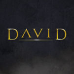 David – When Dreams Can't Come True  | North Point Community Church
