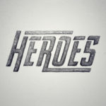 Heroes – Just Be You – North Point Community Church