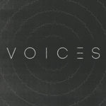 Voices – I Can't – North Point Community Church