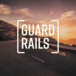 Guardrails – The Heart of the Matter – North Point Community Church