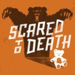 Scared to Death – The Problem with the Past – North Point Community Church