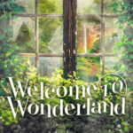 Welcome to Wonderland – Faith – North Point Community Church