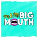 Me & My Big Mouth – According to Code – North Point Community Church