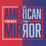 The American in the Mirror | North Point Community Church