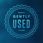 Gently Used | North Point Community Church