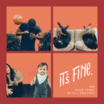 It's Fine | Emotional Hygiene | North Point Community Church